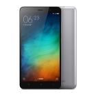Xiaomi Redmi Note 3 ProでCDMA2000を掴む